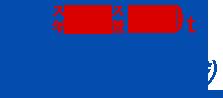 デンデンボルト・アイボルト/アイナット・蝶ボルト/蝶ナット【永井鍛造株式会社】
